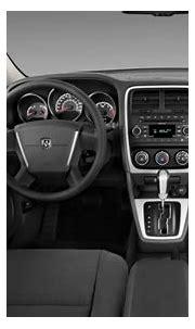 2019 Dodge Caliber Interior, Specs, Price   Latest Car Reviews