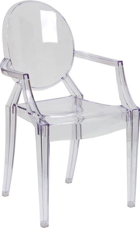 chair rentals nyc big dawg rentals
