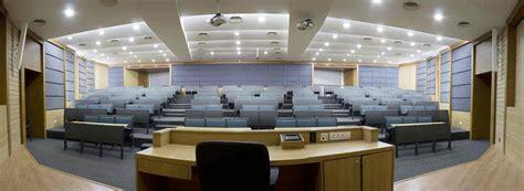 Victor Menezes Convention Centre (VMCC)   IIT Bombay