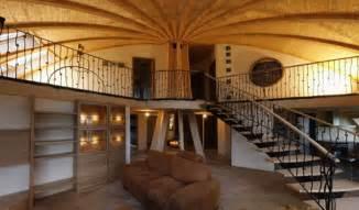 dome home interior design modern dome home sustainable solaleya dome design modern house designs