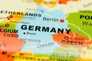 In Welchem Bundesland Liegt Freiburg : deutschlandquiz geografie f r deutschlerner dein ~ Frokenaadalensverden.com Haus und Dekorationen