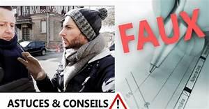 Faux Cheque De Banque Recours : fraude achat auto occasion arnaque aux faux ch ques de banque ~ Gottalentnigeria.com Avis de Voitures