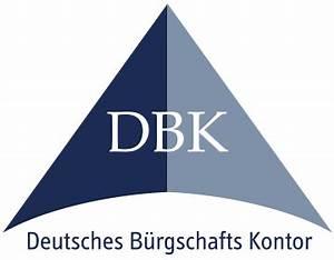 Mietkaution Berechnen : dbk deutsches b rgschaftskontor gewerbliche ~ Themetempest.com Abrechnung