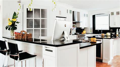 cuisine aire ouverte cuisine à aire ouverte les idées de ma maison