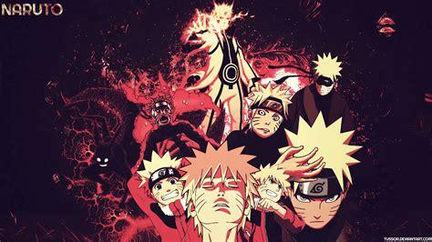 Ilustración, Anime, Naruto Shippuuden