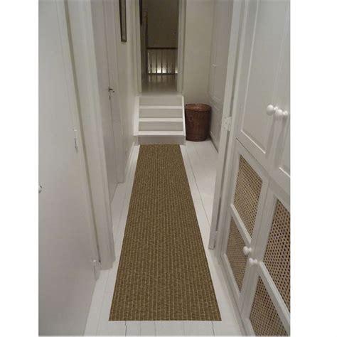 runner  tapis de couloir  cm achat vente tapis