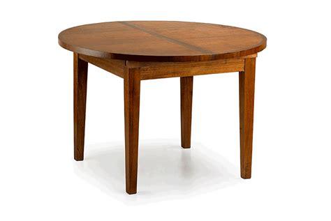 mesas de comedor coloniales muebles portobellostreet es mesa redonda extensible
