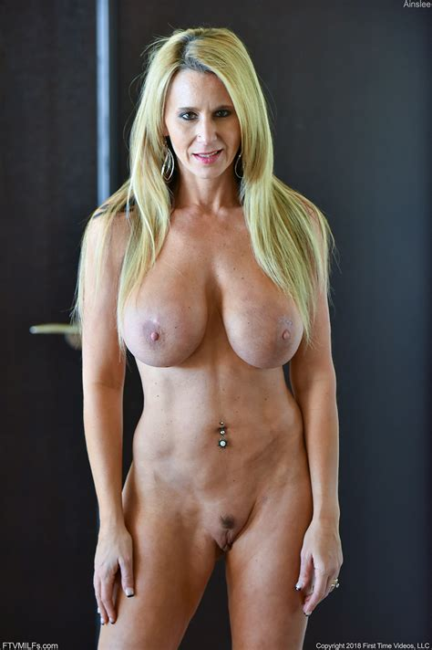 Porn Albums With Ainslee Ftv Milfs 5