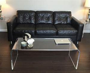 acrylic coffee table elegant in living room matt and With lucite coffee table cheap