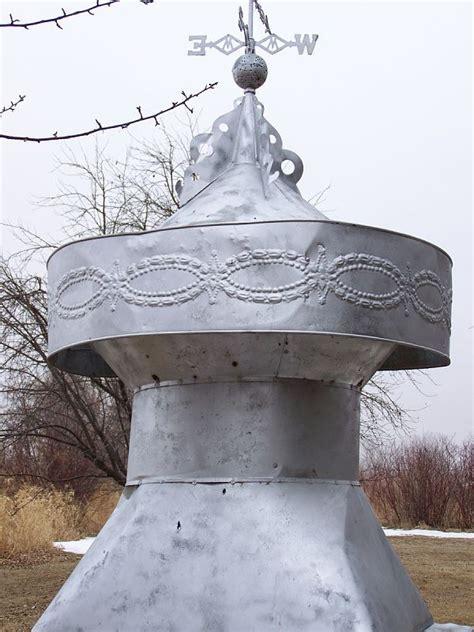 antique cupola for sale 25 fantastic metal cupolas for barns pixelmari
