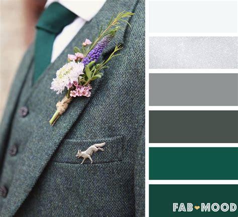 winter green color 12 winter wedding color palettes winter wedding color ideas