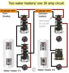 similiar ge water heater wiring diagram keywords water heater wiring diagram 220v water wire diagram and schematics