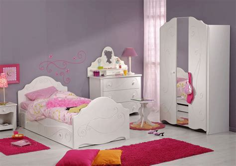 meuble chambre ado fille meuble chambre ado fille 2 chambre fille complte