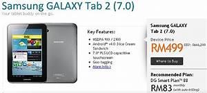 Samsung 2 Tablet 10 1 Manual