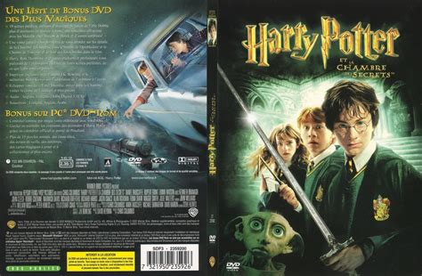 harry potter et la chambre des secrets dvds harry potter na livraria saraiva pictures