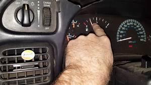 P0441 Code Dodge Ram