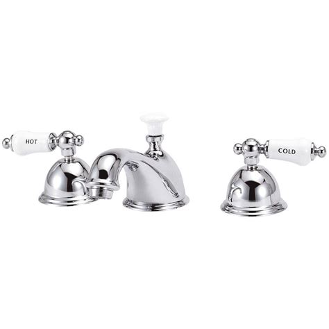 kingston brass kitchen faucet reviews elizabethan classics bradsford 8 in widespread 2 handle