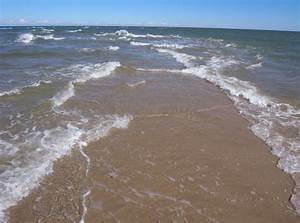 Where 2 seas meet on Pinterest | North Sea, Baltic Sea and Sea