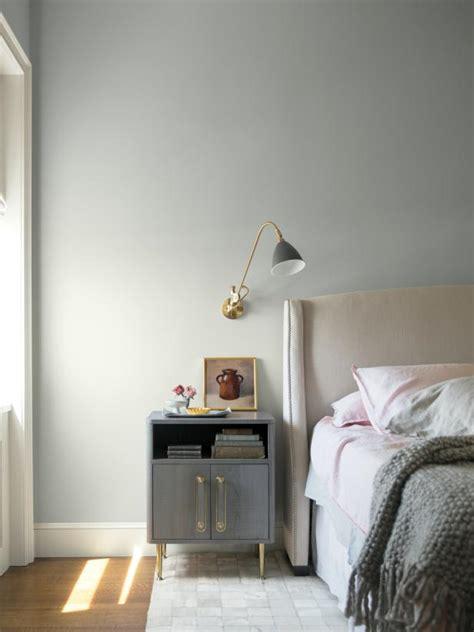 color trends    colors  interior paint hgtv