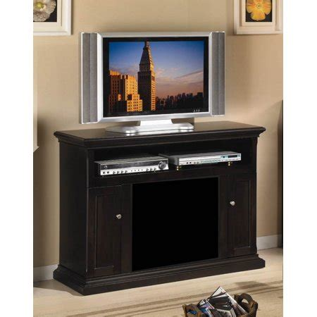 cannes wood fireplace entertainment center walmartcom