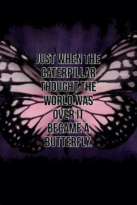 Inspirational Quotes Overcoming Depression