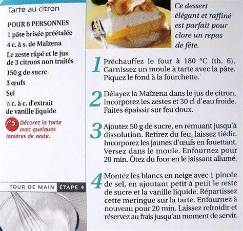 fiche technique de cuisine fiche cuisine 28 images ophrey modele fiche de cuisine