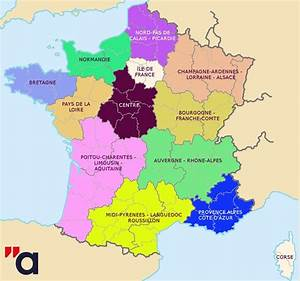 Poitiers Carte De France : 41 best images about cartes on pinterest canada frances ~ Dailycaller-alerts.com Idées de Décoration