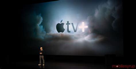 apple november launch