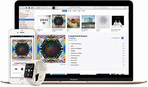 Apple Music Faq  The Ins And Outs Of Apple U0026 39 S Streaming