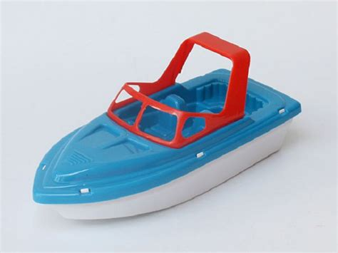 Electric Toy Boat Videos by Which Rc Car To Buy Buying Your First Rc Car Quot Should I