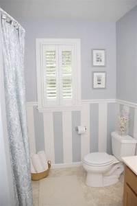 Bathroom window treatments easy home decorating ideas for Window treatments for the bathroom