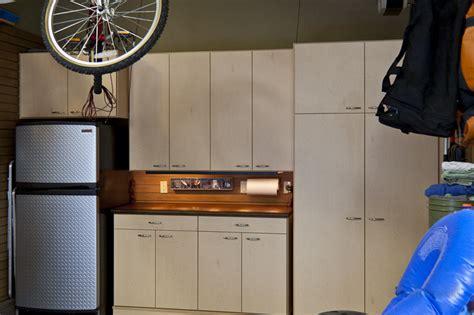 garage organized storage solutions allentown pa