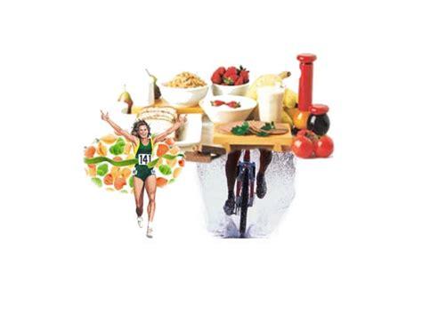 dieta para la diabetes ketenzorg frisia