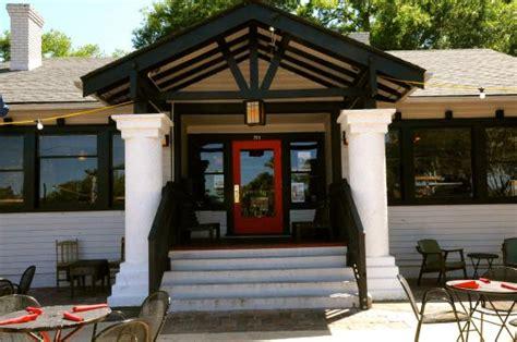 Photo2jpg  Picture Of Red Door Wine Market, Lakeland