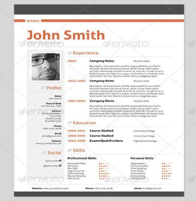 40 Mejores Plantillas Curriculum Vitae Para Crear Cv En 2016. Application For Employment Letter Samples Free. Lebenslauf Vorlage Aktuell. Mechanical Engineer Cover Letter Australia. Curriculum Vitae Formato Europeo Per Associazioni. Example Of Cover Letter For Form I 485. Resume Format For College Applications. Cover Letter Example Office Manager. Curriculum Vitae Modello Word Da Scaricare