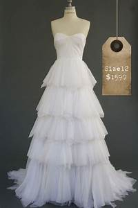 encore bridal couture consignment wedding gowns for the With consignment wedding dresses