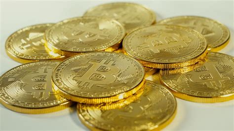 Inc, however, but with the overwhelming for ada, e. A Potential Surge in P2P Bitcoin Trading Platforms is Nigh ...