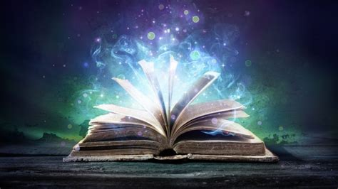 los  mejores libros de autoayuda
