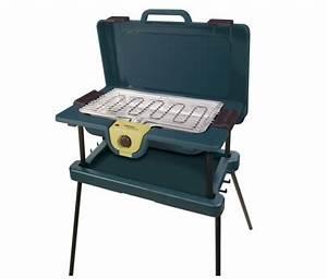 Plancha électrique Sur Pied : modes d 39 emploi grill 39 n pack sur pieds tefal bg703012 ~ Dailycaller-alerts.com Idées de Décoration