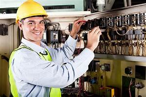 How To Estimate Electrical Work Electical Labour Costs