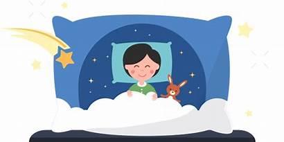 Sleep Benefits Benefit Well Sufficient