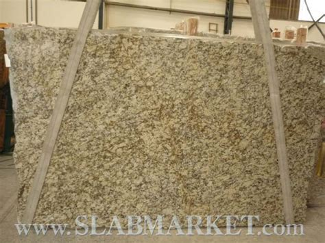 giallo napoli slab slabmarket buy granite and marble