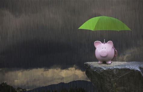 If someone decides to sue you, umbrella insurance can cover you. Umbrella Insurance Policy Definition