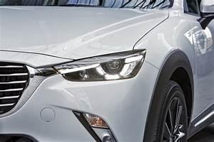 Essai Mazda Cx 3 Essence : essai mazda cx 3 2 0 skyactiv g le test du cx 3 essence photo 19 l 39 argus ~ Gottalentnigeria.com Avis de Voitures