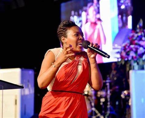 prophetess bushiri share important values  christian marriage  women  fire conference