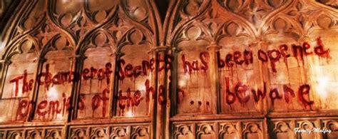 la chambre des secrets harry potter et la chambre des secrets quot voldemort est à