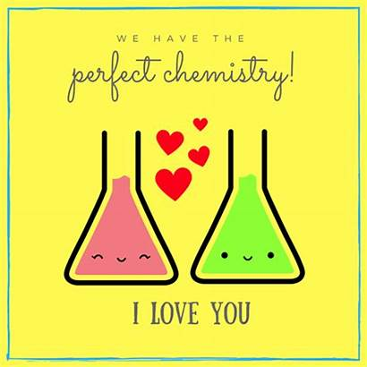 Chemistry Perfect Cards Ecard Customize Send Card