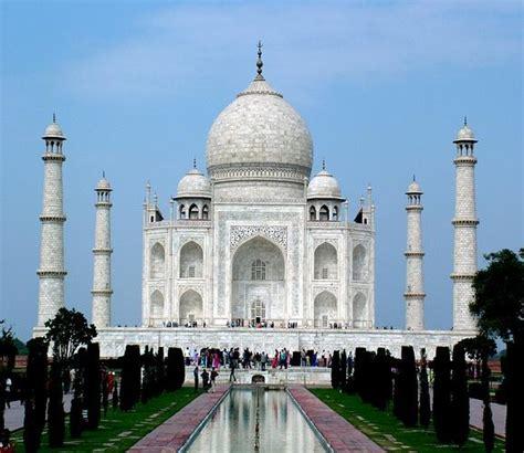 Skaistākās vietas pasaulē ar aprakstiem. - Spoki - bildes 2