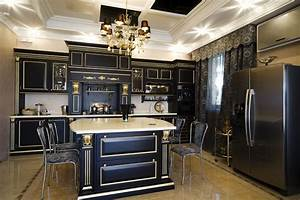 modern kitchen blue and white kitchen cabinet with oven With kitchen cabinet trends 2018 combined with austin texas wall art