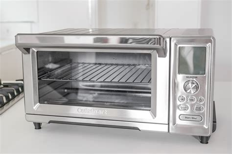 Cool Toaster Oven by The Best Toaster Oven